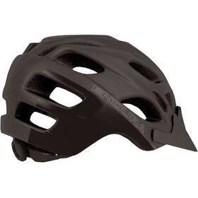 Endura Hummvee Helmet Kinder black